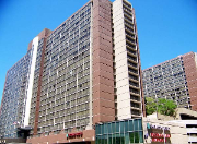 Hotel Assessment in Cincinnati